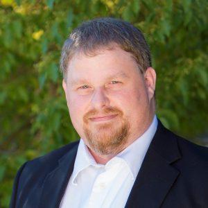 David Peper Professional