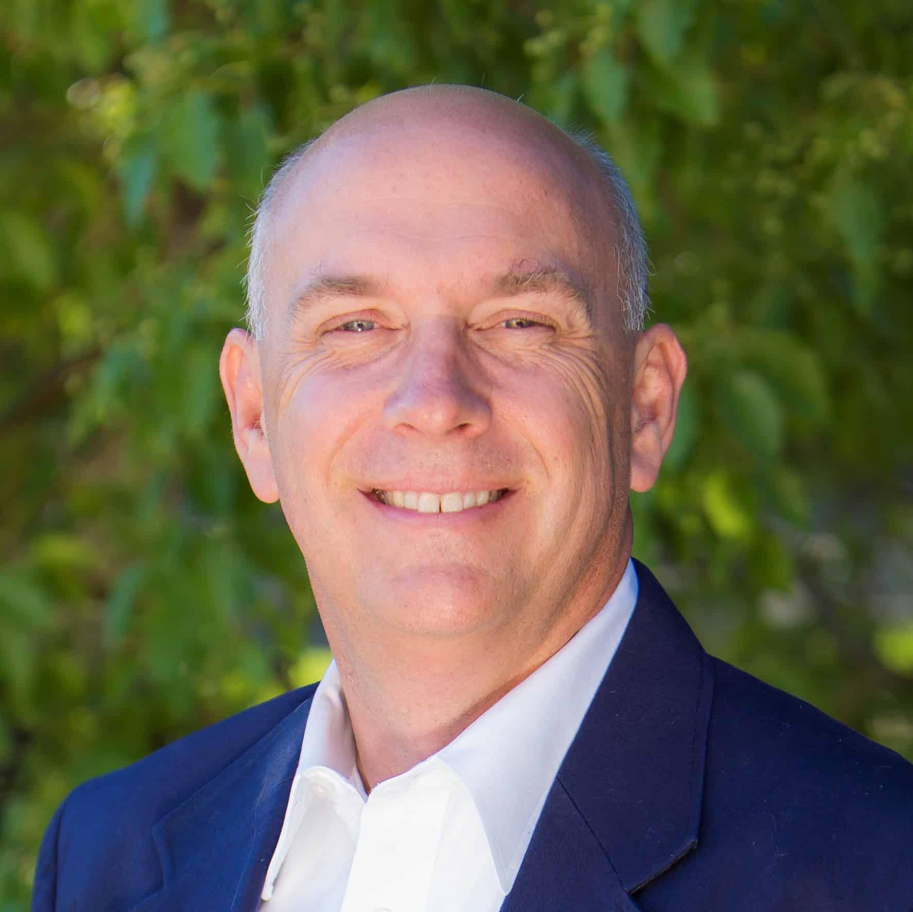 Peter Allen Professional