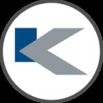 kiefermedia