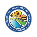 HCD_Logo