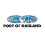Port_Oakland