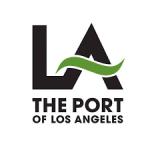 Port LA