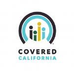 Covered_Logo